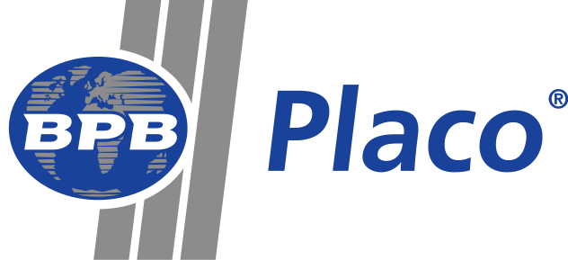 logo_placo.JPG