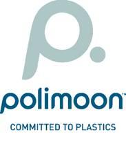 logo_polimoon.jpg
